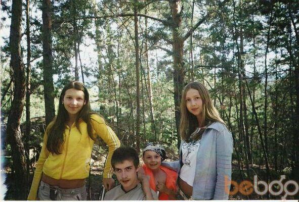 Фото мужчины Don capone, Усть-Каменогорск, Казахстан, 29