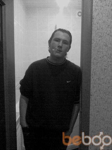 Фото мужчины ALEX, Тамбов, Россия, 27