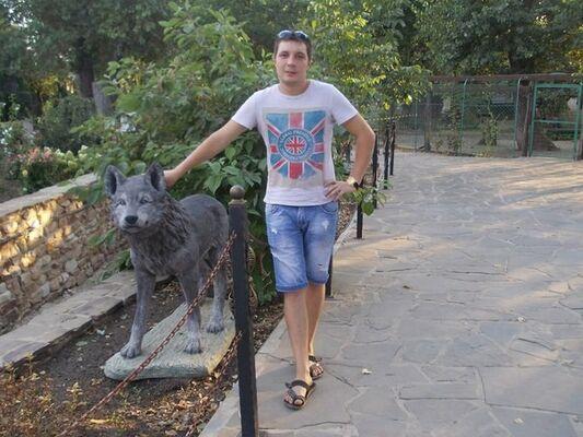 Фото мужчины Artur, Шахты, Россия, 24