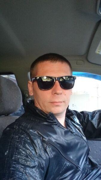 Фото мужчины Роман, Рязань, Россия, 35