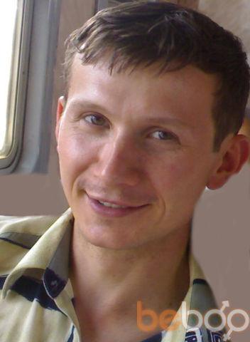 Фото мужчины OlegP, Макеевка, Украина, 41