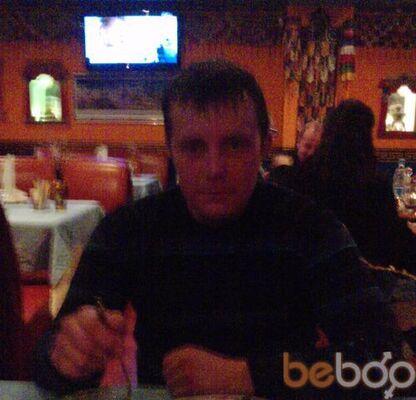 Фото мужчины Sasha05, Минск, Беларусь, 33