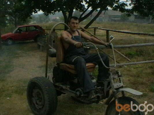 Фото мужчины avatar, Владимир, Россия, 37