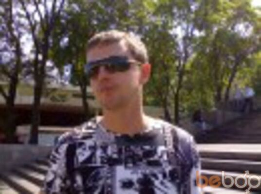 Фото мужчины Tigr, Одесса, Украина, 32