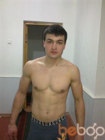 Фото мужчины anik, Ташкент, Узбекистан, 28