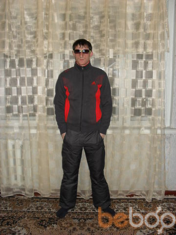 Фото мужчины Pichmen, Луцк, Украина, 28