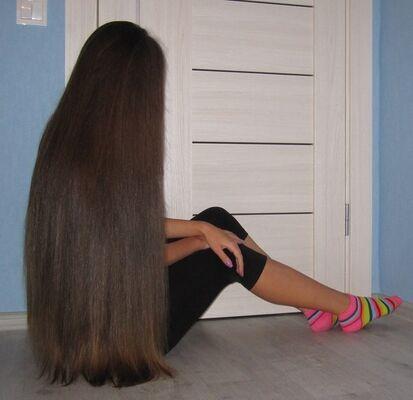 растение используется фото девушек с натуральным цветом волос сзади результате теракта