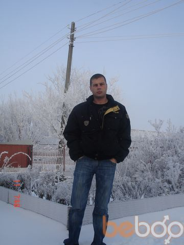 Фото мужчины Denis, Краснодар, Россия, 33