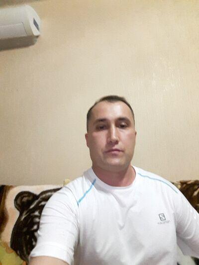 Фото мужчины ali, Владивосток, Россия, 38