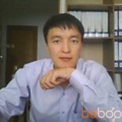 Фото мужчины Erik, Тараз, Казахстан, 35