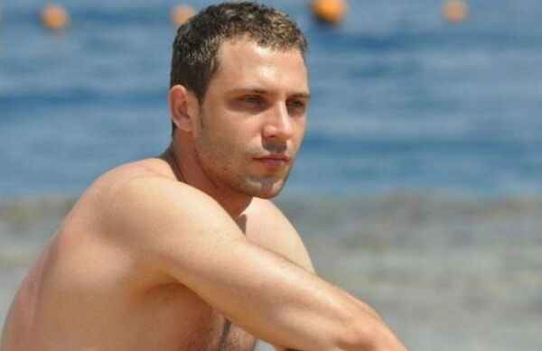 Фото мужчины Дима, Харьков, Украина, 33