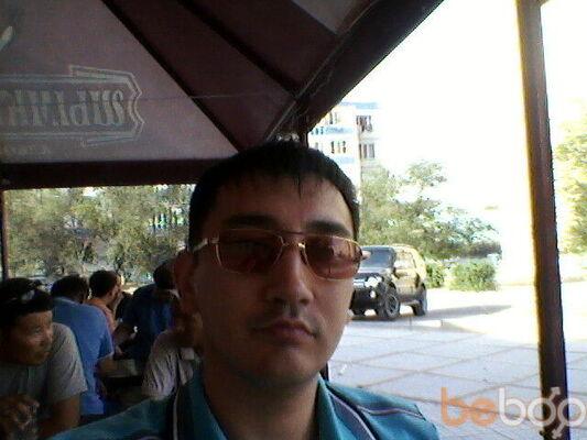Фото мужчины Moryak, Актау, Казахстан, 31