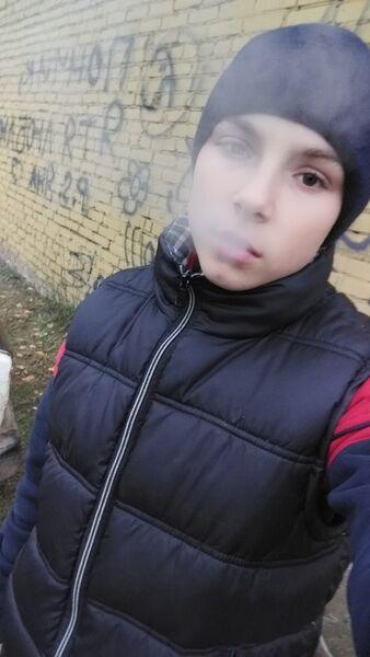 Знакомства Чунский, фото девушки Александра, 20 лет, познакомится