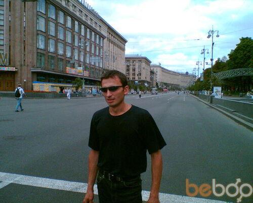 Фото мужчины sanek, Конотоп, Украина, 40