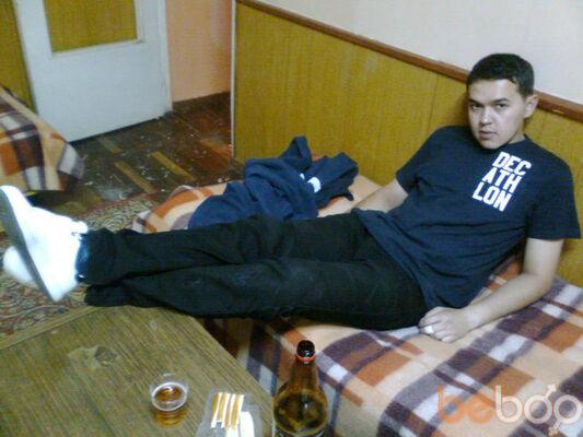 Фото мужчины hardboy, Ташкент, Узбекистан, 28