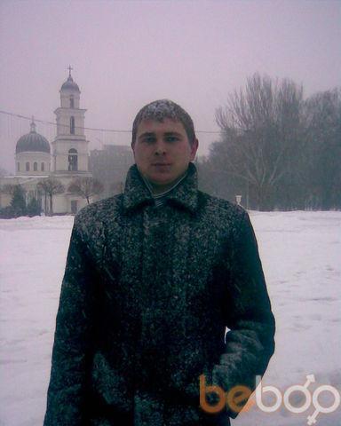 Фото мужчины vadim, Атаки, Молдова, 27