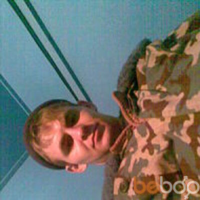 Фото мужчины Олег1988, Навои, Узбекистан, 29