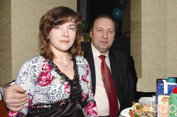 Фото мужчины Mishel, Москва, Россия, 53
