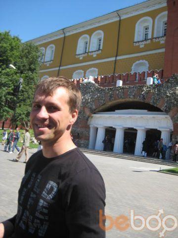 Фото мужчины savik, Москва, Россия, 28