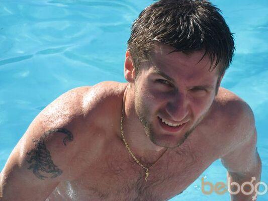 Фото мужчины naples, Rome, Италия, 33