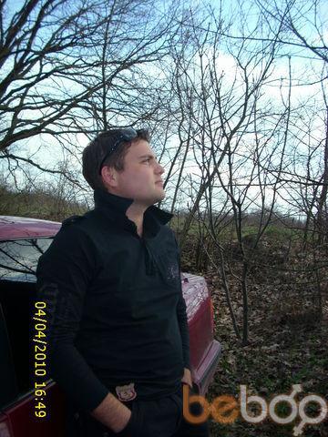 Фото мужчины м а к с, Кишинев, Молдова, 27