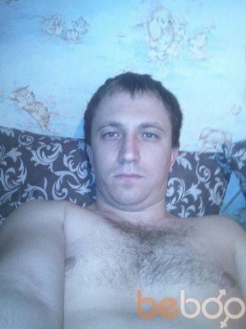 Фото мужчины alekx878, Москва, Россия, 33