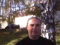 Фото мужчины Стас, Ставрополь, Россия, 45