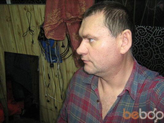 Фото мужчины pPBAPBA, Одесса, Украина, 58