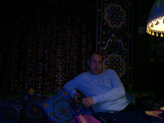 Фото мужчины миша, Чебоксары, Россия, 35
