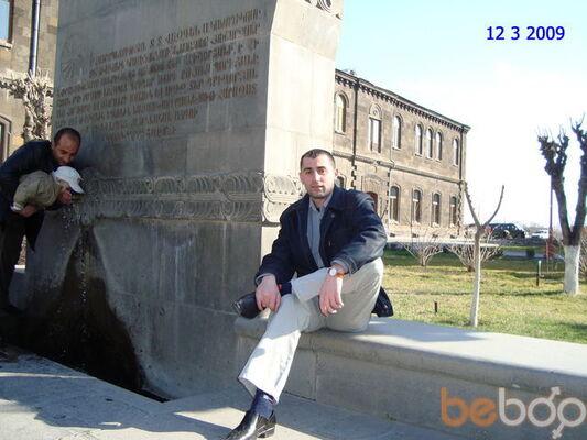 Фото мужчины armddd, Ереван, Армения, 36