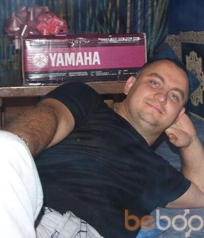 Фото мужчины Vetall, Запорожье, Украина, 40