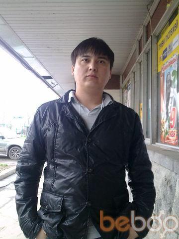 Фото мужчины joluboruev, Москва, Россия, 33
