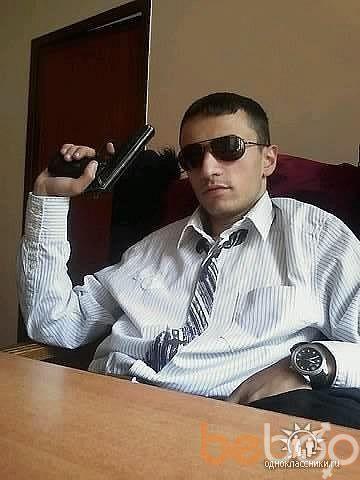 Фото мужчины vardanesayan, Ереван, Армения, 30