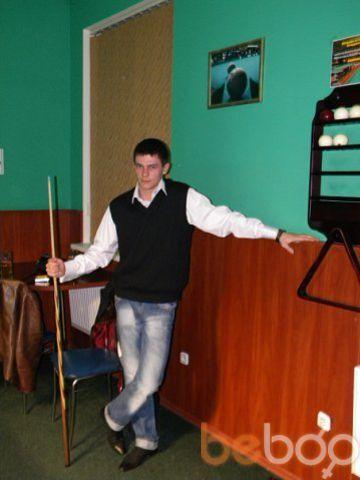 Фото мужчины 3aginei, Ровно, Украина, 31
