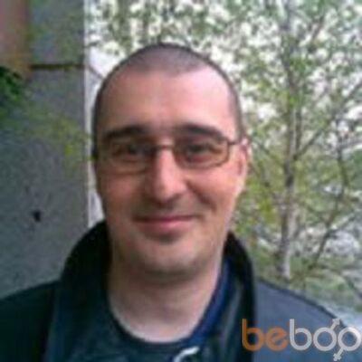 Фото мужчины rubik5579, Омск, Россия, 37