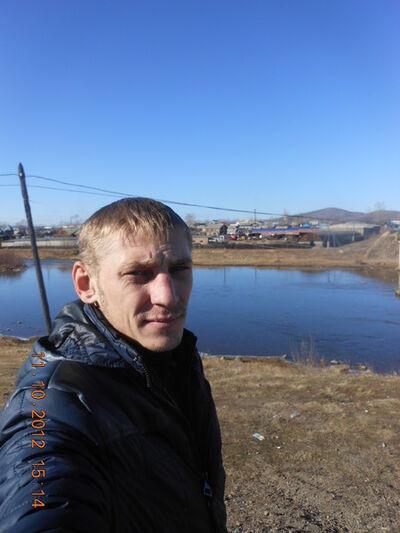 Фото мужчины tolyasik, Чита, Россия, 30