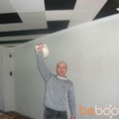 Фото мужчины жека, Караганда, Казахстан, 40