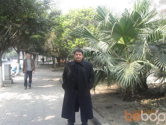 Фото мужчины rasul men, Ташкент, Узбекистан, 42