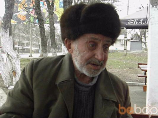 Фото мужчины Владлен, Сарапул, Россия, 77