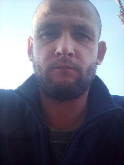 Фото мужчины Николай, Харьков, Украина, 30