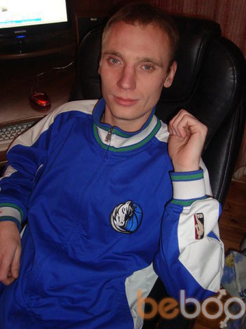 Фото мужчины красавчик, Киев, Украина, 37