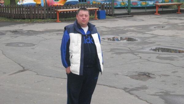 Фото мужчины maikl, Петрозаводск, Россия, 39