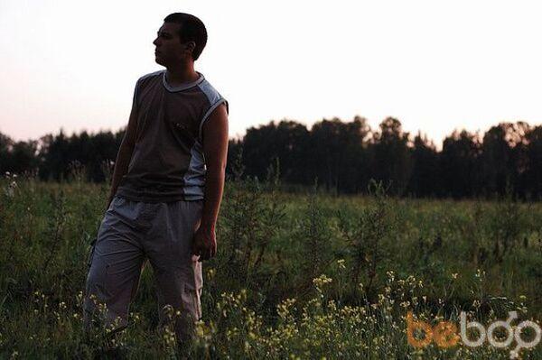 Фото мужчины Daffman2006, Москва, Россия, 26