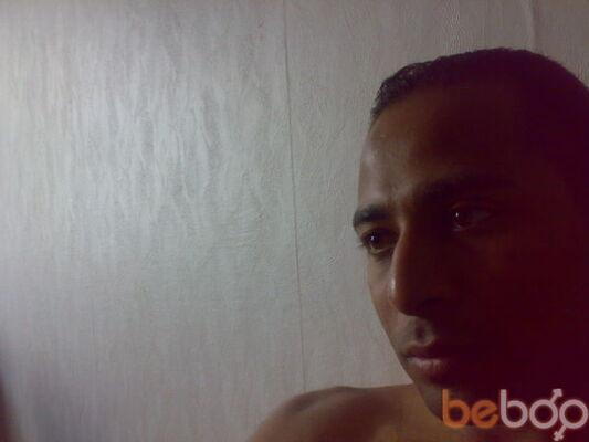 Фото мужчины хани, Александрия, Египет, 36