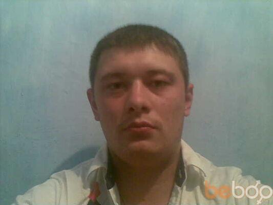 Фото мужчины vladmyg, Боярка, Украина, 32