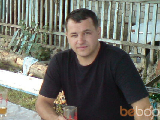 Фото мужчины Александр1, Томаковка, Украина, 40
