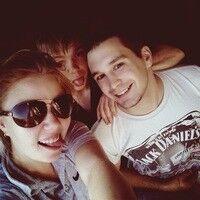 Фото мужчины Алексей, Магадан, Россия, 24