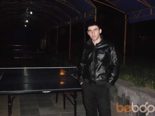 Фото мужчины SEROB, Ереван, Армения, 28