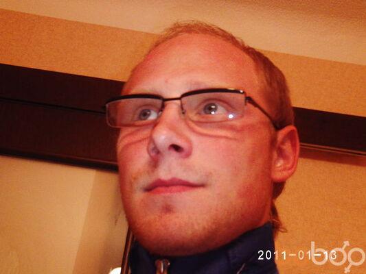 Фото мужчины жека, Минск, Беларусь, 31
