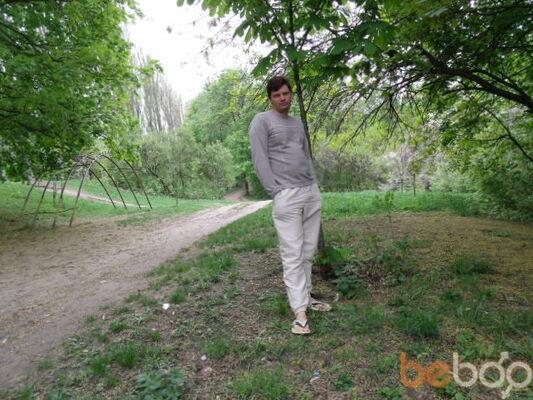 Фото мужчины tuiop, Киев, Украина, 39